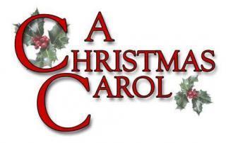 Christmas-carol[1]