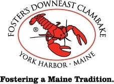 Fosters Downeast Clambake & Stonewall Kitchen - 6/27/15