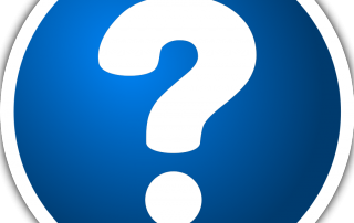 question-purzen_Icon_with_question_mark_Vector_Clipart[1]