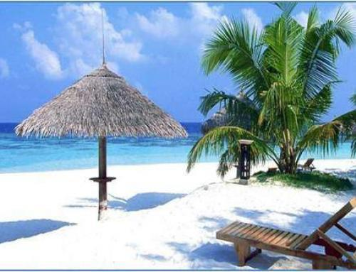 BOOK NOW! MEXICO VACATIONS with Foxy Travel and Lomas Travel