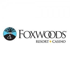 Foxwoods casino bingo schedule